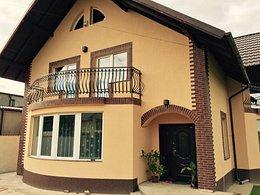 Casa de vânzare, 7 camere, în Pitesti, zona Trivale