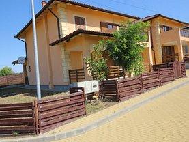 Casa de vânzare 4 camere, în Botosani, zona Exterior Sud