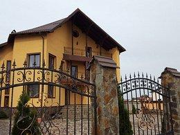 Casa de vânzare, 5 camere, în Brasov, zona Stupini