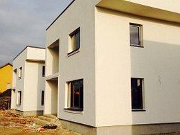 Casa de vânzare 4 camere, în Pitesti, zona Tancodrom