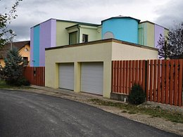 Casa de vânzare 4 camere, în Cisnadie, zona Nord
