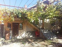 Casa de vânzare 2 camere, în Magura (Bezdead)