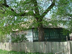 Casa de vânzare 3 camere, în Stefanesti