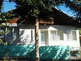 Casa de vânzare 4 camere, în Valenii de Munte, zona Exterior Nord