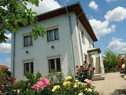 Casa de vânzare 4 camere, în Mihailesti, zona Est