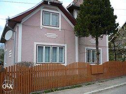 Casa de vânzare 5 camere, în Gura Humorului, zona Central