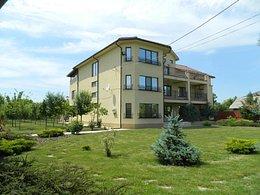 Casa de vânzare 12 camere, în Slobozia, zona Slobozia Noua