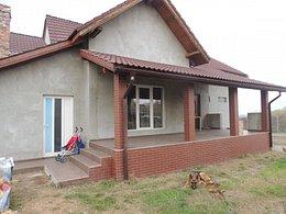 Casa de vânzare 3 camere, în Ramnicu Valcea, zona Bujoreni