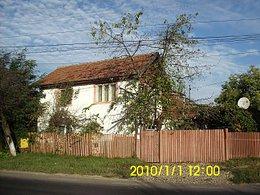 Casa de vânzare 5 camere, în Satuc
