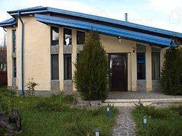 Casa de vânzare 6 camere, în Breaza, zona Lac de Verde