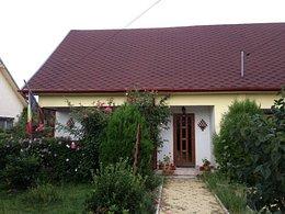 Casa de vânzare 2 camere, în Potoceni
