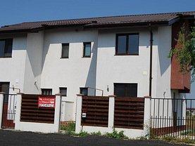 Casa de vânzare 4 camere, în Bragadiru, zona Nord-Est