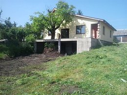 Casa de vânzare 5 camere, în Targu Mures, zona Calea Voinicenilor