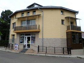 Casa de vânzare 6 camere, în Suceava, zona Central