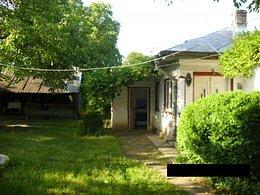 Casa de vânzare 3 camere, în Tamboesti