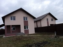 Casa de vânzare 5 camere, în Tartasesti
