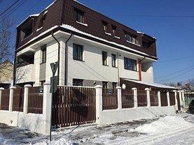 Casa de vânzare 9 camere, în Bucuresti, zona Bucurestii Noi
