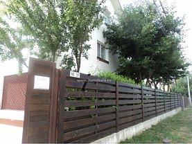 Casa de vânzare 15 camere, în Costinesti, zona Nord