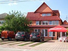 Casa de vânzare 28 camere, în Costinesti, zona Sud