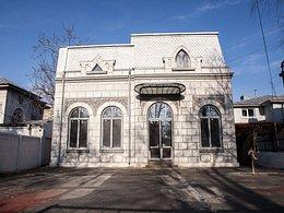 Casa de vânzare 7 camere, în Galati, zona Ultracentral