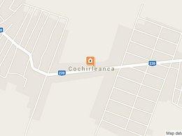 Casa de vânzare 4 camere, în Cochirleanca