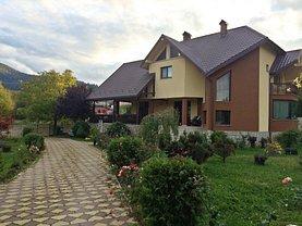 Casa de vânzare 4 camere, în Vaduri