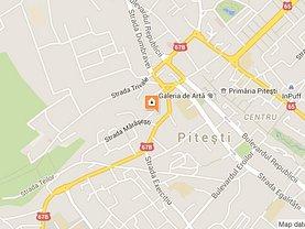 Casa de vânzare 3 camere, în Pitesti, zona Teilor