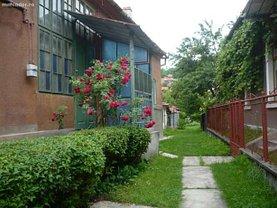 Casa de vânzare 4 camere, în Deva, zona Aurel Vlaicu