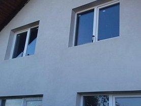 Casa de vânzare 6 camere, în Suceava, zona Burdujeni