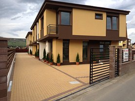 Casa de vânzare 7 camere, în Floresti