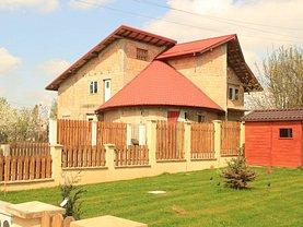 Casa de vânzare 4 camere, în Bacau, zona Serbanesti