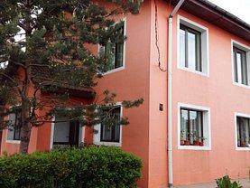 Casa de vânzare 6 camere, în Galati, zona Central