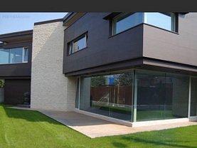 Casa de închiriat 4 camere, în Timisoara, zona Lipovei