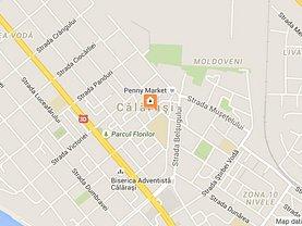 Casa de vânzare 3 camere, în Calarasi, zona Nord
