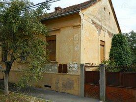 Casa de vânzare 5 camere, în Ghioroc