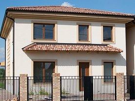 Casa de vânzare 5 camere, în Timisoara, zona Braytim