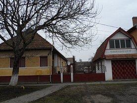 Casa de vânzare 3 camere, în Sanpaul