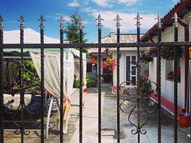 Casa de vânzare 4 camere, în Constanta, zona Km 4-5