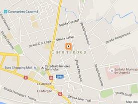 Casa de vânzare 5 camere, în Caransebes, zona Vest