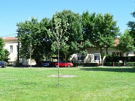 Casa de închiriat 2 camere, în Timisoara, zona Complex Studentesc