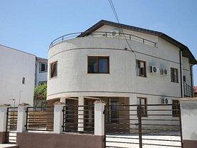 Casa de vânzare 10 camere, în Mamaia-Sat, zona Central