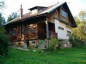 Casa de vânzare 4 camere, în Provita de Jos