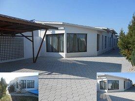 Casa de vânzare 5 camere, în Buzau, zona Dorobanti