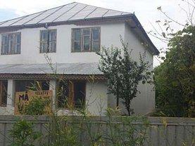 Casa de vânzare 3 camere, în Sendreni