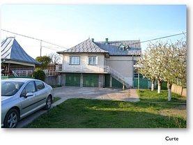 Casa de vânzare 4 camere, în Sarbi