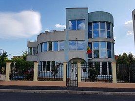 Casa de vânzare 9 camere, în Constanta, zona Km 4-5