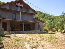 Casa de vânzare 10 camere, în Borlova