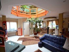 Casa de vânzare 6 camere, în Oradea, zona Decebal