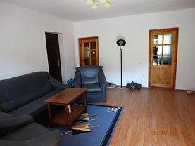 Casa de vânzare 3 camere, în Vernesti