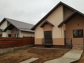 Casa de vânzare 4 camere, în Craiova, zona Sud